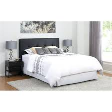 King Size Tufted Headboard Brown Tufted Headboard Modern Black King Size Tufted Headboard New