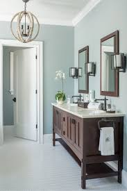 Kohler Bathroom Furniture Bold Ideas From Kohler Home Design Pinterest Master