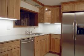 kitchen cabinet standard height kitchen cabinet dimensions home
