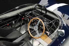 maserati birdcage 1961 1960 maserati tipo 61 u0027birdcage u0027 u2013 build race party