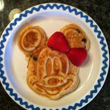 14 best Mickey Mouse Party images on Pinterest