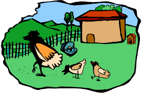 Home Clipart Farm Home Cliparts Clip Art Library