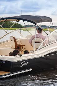 Boat Blinds And Shades Marine Canvas Fabrics Sunbrella Fabrics