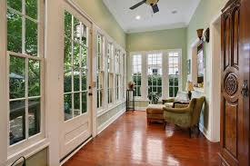 Home Store Design Quarter This French Quarter Cottage With Detached Apartment Asks 1 3m