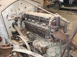 1925 rolls royce phantom 1061211d1363027403 1925 rolls royce phantom 1 calcutta dsc05236