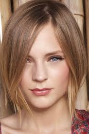 hair style for very fine thin hair and a round face answers help for fine thin hair sojourn beauty