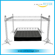 stage truss truss design software aluminum truss buy aluminum