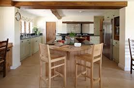 period farmhouse kitchen hampshire u2014 bespoke luxury handmade