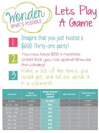 25 unique thirty one hostess ideas on thirty one