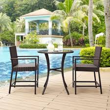buy crosley patio furniture from bed bath u0026 beyond