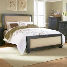 bedroom design amazing king size metal bed frame black bed frame