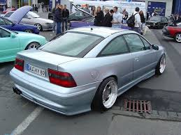 opel calibra turbo opel calibra opel u0027 s coupes u0026 cabriolets pinterest cars and
