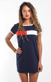 Best 25 Tommy Hilfiger Ideas On Pinterest Tommy Hilfiger
