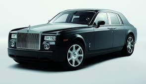phantom roll royce 2010 rolls royce phantom review ratings specs prices and
