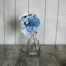 Something Blue Wedding 19 Special Something Blue Trinkets For Your Wedding Day U2022 Mrs2be