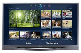best black friday internet browser tv deals the 12 best 4k ultra hd tvs to buy in 2017
