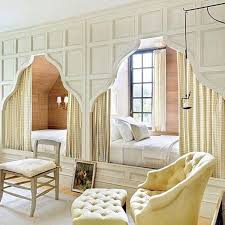 Canap茅 D Angle Palette 81 Best Bedroom Inspiration Images On Bedroom Boys