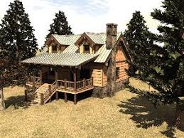 one log home floor plans log home plans from gravitas inc