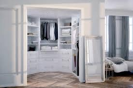 dressing chambre adulte archea les solutions dressing et chambre adultes