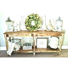 west elm entry table blue entryway table save to idea board blue entryway table r