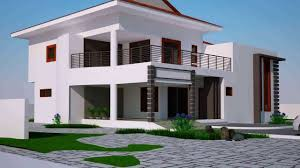 simple 4 bedroom house plans pdf youtube