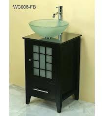 Vessel Sink Vanities Full Size Of Bathroom Attractive Sinks With