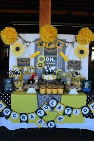 graduation party decorations awesome graduation party decorations images high school graduation
