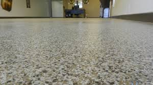 pro crete industries garage floor epoxy coating
