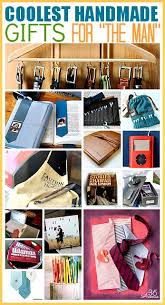best 25 inexpensive gifts for men ideas on pinterest men