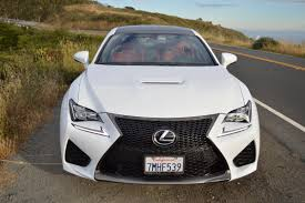 lexus coupe drop top lexus car reviews and news at carreview com