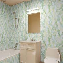 popular granite wallpaper buy cheap granite wallpaper lots from