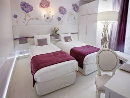 chambre 13 hotel chambres hotel eiffel trocadero