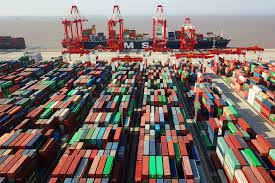 is serious about trade war china s leaders hunt for answers