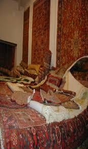 Area Rugs Nashville Tn Persian Rugs In Nashville Tn Oriental Rugs In Nashville Tn Huge
