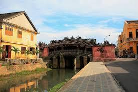 cdiscount canap駸 yahoo奇摩旅遊網友投稿on yahoo top12 越南自由行景點推薦 下龍灣