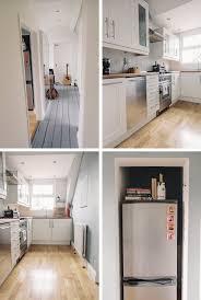 Split Level Bedroom One Bedroom Apartments In Birmingham Mattress