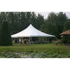 tents rental stake and pole tents rental nolan s tent and party rental