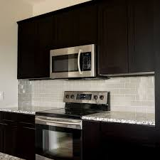 42 Inch Kitchen Cabinets by 42 Inch Kitchen Wall Cabinets Gallery Home Decor Ideas