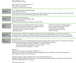 sle resume format for freshers documents google i m future of interior designer resume by nj format download word