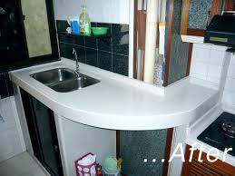 Changing Countertops In Kitchen Kitchen Countertop Replacement Reefwheel Supplies