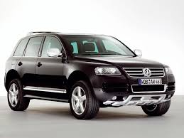 volkswagen cars best used volkswagen cars about autoworld