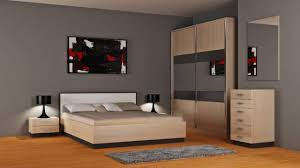 bedroom media room colors bathroom color ideas popular bedroom
