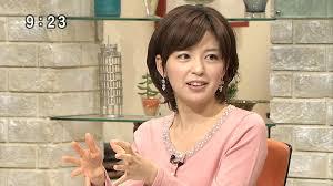 中野美奈子 YouTube