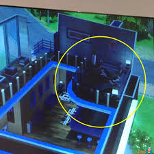 sims blueprints related keywords u0026 suggestions sims blueprints