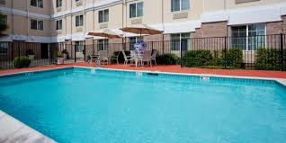 Family Garden Inn Laredo Holiday Inn Express U0026 Suites Livermore Hotel By Ihg