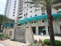 Commodore Condominiums Panama City Beach Florida Aqua Resort Condos For Sale Florida Real Estate Investor
