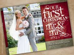 card design ideas best newlywed cards shutterfly
