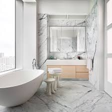 Classic White Interior Design 432 Park Avenue U2013 Work U2013 Deborah Berke Partners U2013 Architecture