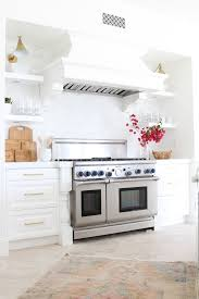 66 best p a i n t images on pinterest colors kitchen ideas and