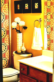 Bathroom Decor Ideas Pinterest Small Bathroom Decor Pinterest